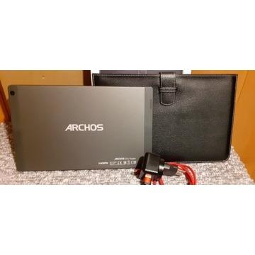 Laptop ARCHOS101b Oxygen.