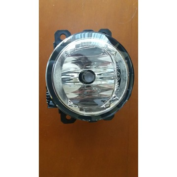 Halogen lampa przeciwmgielna Honda CRV III