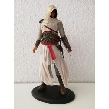 Assassin's Creed Altair (2007)