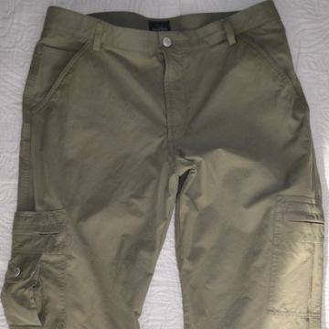 Spodnie Hallyard XL