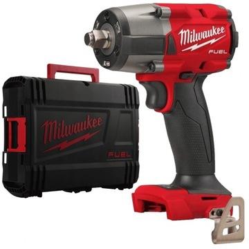 MILWAUKEE M18FMTIW2F12-502X KLUCZ UDAROWY