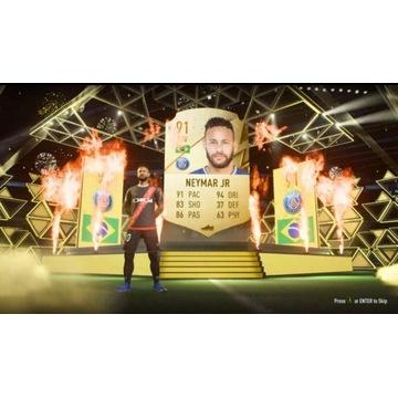 SKUP KONT FIFA 22 / KAŻDE KONTO