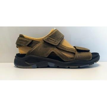 Sandały Ecco X-Trinsic M rozmiar 44