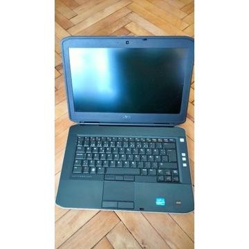 Dell Latitude E5430 i5-3320M vPro