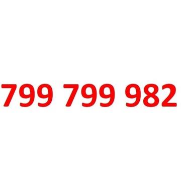 799 799 982 starter play złoty numer