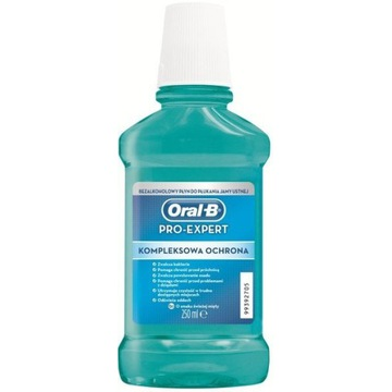 Oral-B Pro-Expert Multi 250 ml