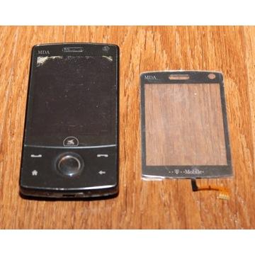 HTC DIAM200