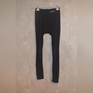 Bielizna narciarska spodnie WADIMA rozmiar 152