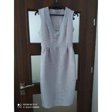 Śliczna sukienka Asos