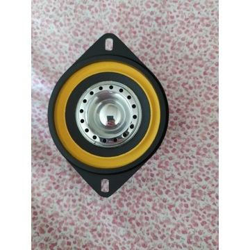 Głośnik samochodowy 87 mm