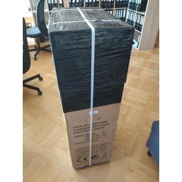 Klimatyzator domowy przenośny Fral FSC 14.1 SC 4kW