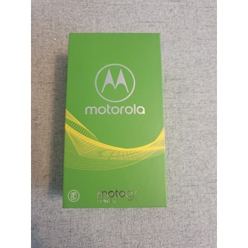 Motorola Moto g 7 POWER