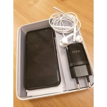 HTC U11 Life 32GB - używany