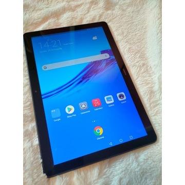 Tablet HUAWEI MediaPad T5 GWARANCJA