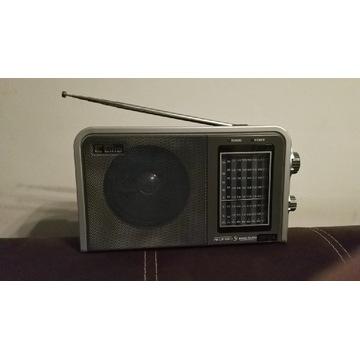 Radio Eltra OR Iza model 484 na działkę do kuchni