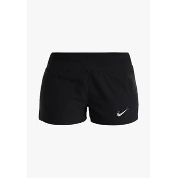 Nike Flex Short Eclipse - Krótkie spodenki XS