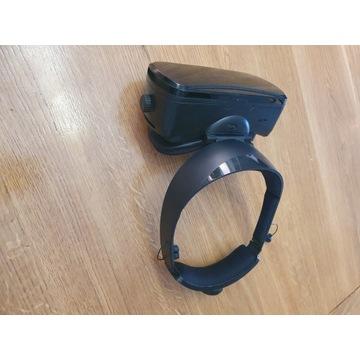 Okulary Vr na telefon
