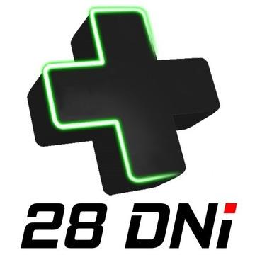 PLAYSTATION PLUS 28 DNI - POLSKIE - PS4 - 2x14 -
