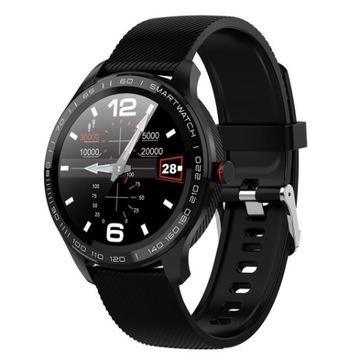 smartwatch/ smart watch L9
