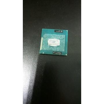 Procesor Intel Core i3 3110M SR0N1