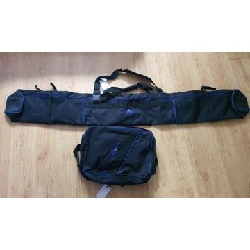 Rocky Mountain Sky Bag torba narciarska