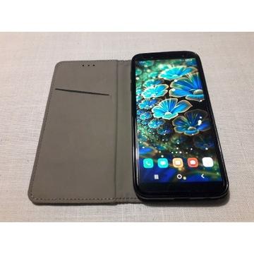 Samsung J6 (SM-J600FN/DS)