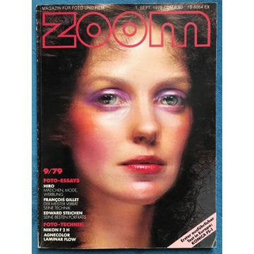 Magazyn ZOOM 9/1979