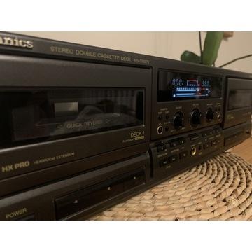 Magnetofon Technics RS-TR979
