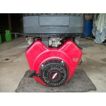 Silnik briggs&stratton 16 hp