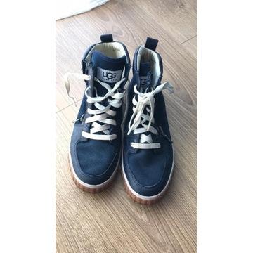 UGG  buty   dziecięce roz. 32