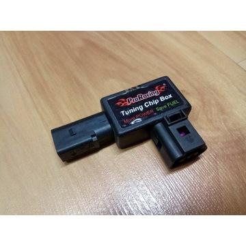 Chip TUNING Golf V 1,9TDI 90/105KM PD