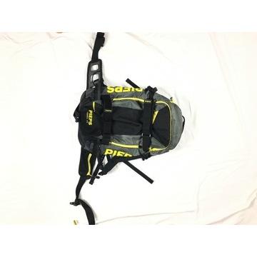Plecak skiturowy Pieps Track 25