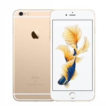 Iphone 6S 32 GB Stan Idealny Gold