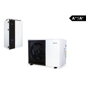 Pompa Ciepła Powietrzna PCCO MONO 10 KW HEWALEX