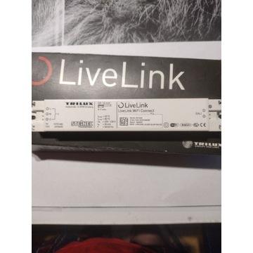 STEINEL 035129 -  LiveLink Wi-Fi - moduł kontrolny