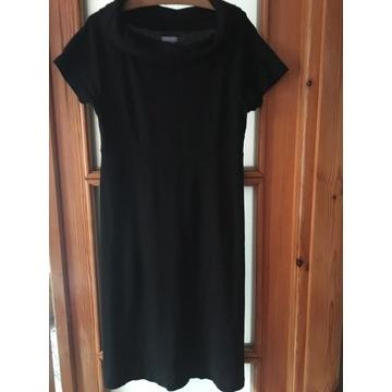 GAP marernity sukienka ciążowa M super jakosc