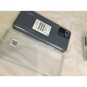 Nowy Xiaomi Redmi Note 10S gwarancja!!