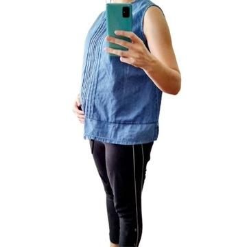 Bluzka ciążowa Mothercare