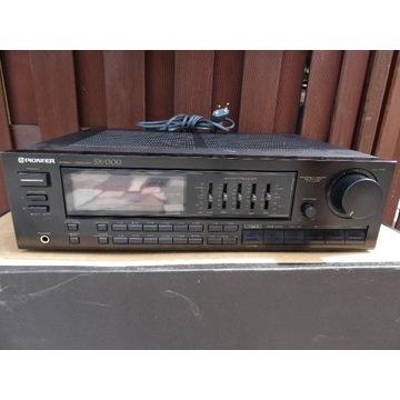 Amplituner PIONEER SX-1300