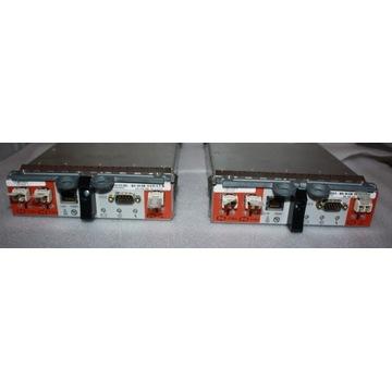 Kontroler IBM P12844-00-B 2882 2GB/S RAID