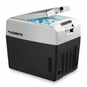 Lodówka termoelektryczna Dometic TCX 35 12/24/230V