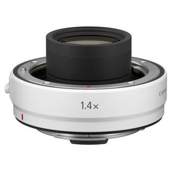 Telekonwerter Canon RF 1.4x