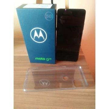 Motorola G5 5G