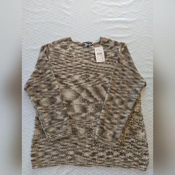 oryginalny sweter Ulla Popken