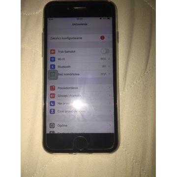 iphone 7 bez blokad braki
