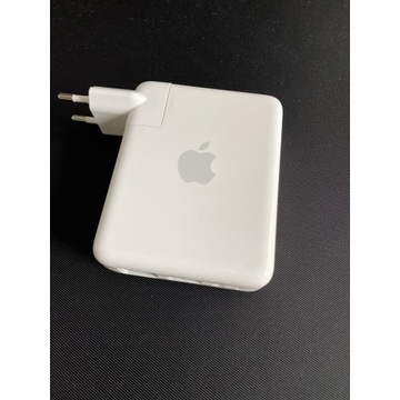 Apple Airport Express A1264 WiFi 2.4/5GHz, AirPlay