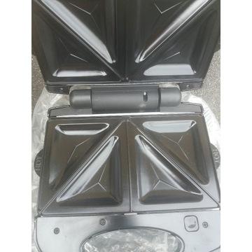 Grill elektryczny 3w1 Severin SA2962  700W