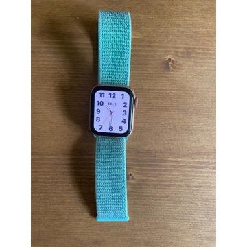 Pasek Apple Watch nylon nowy