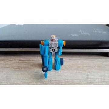 Transformers: Armada Incenerator