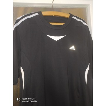 Koszulka Adidas Climacool XL